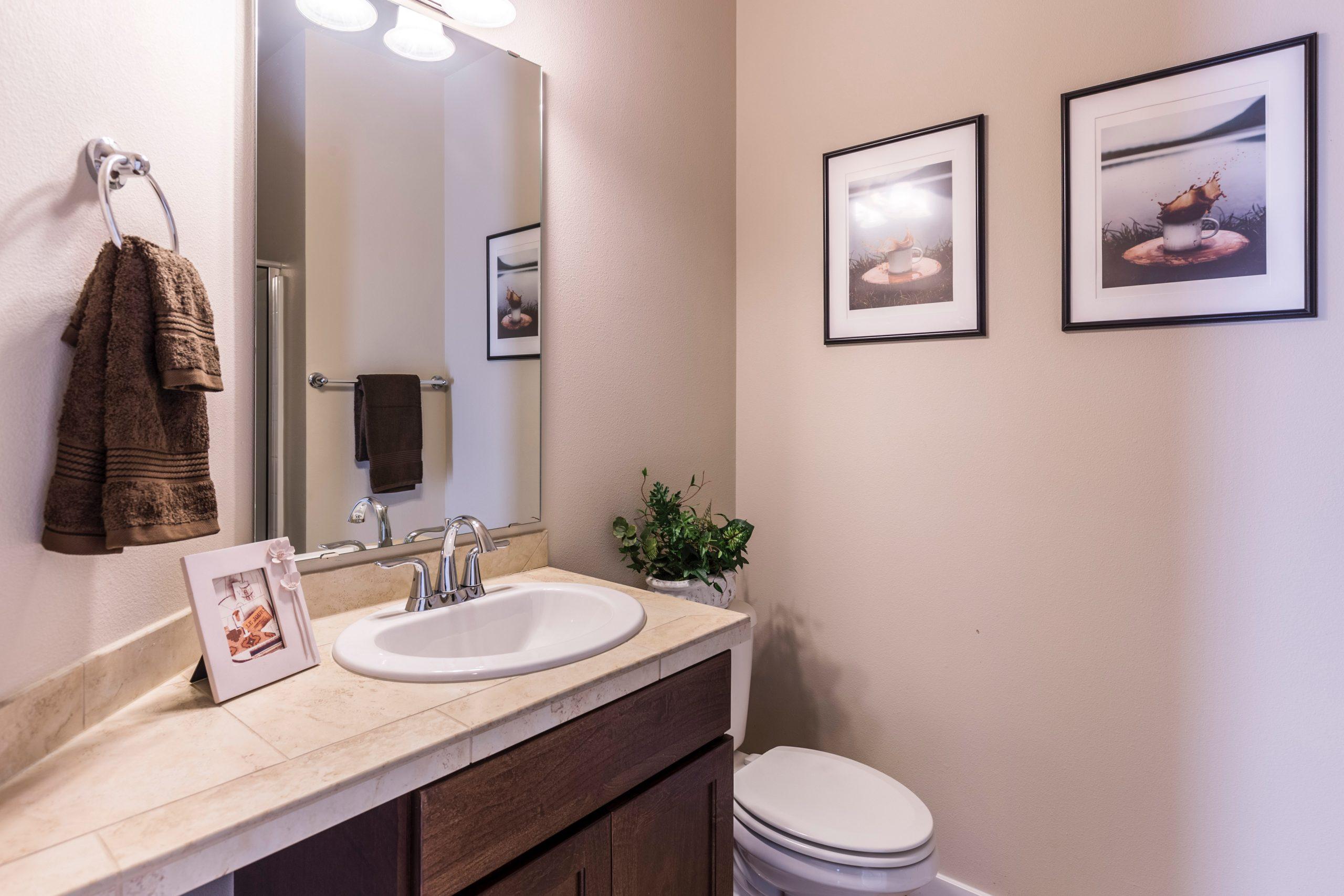 Bathroom Vanities Mississauga